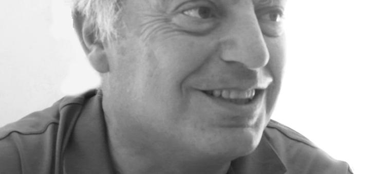 Giancarlo Carnevale (Presidente)