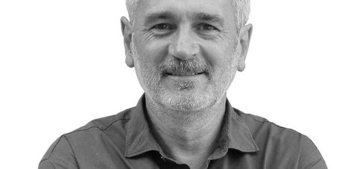 Clemens F. Kusch